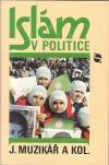 Islám v politice