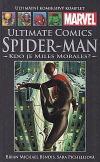 Ultimate Comics Spider-Man: Kdo je Miles Morales?