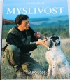 Encyklopedie MYSLIVOST