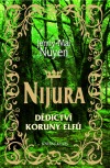 Nijura – Dědictví koruny elfů
