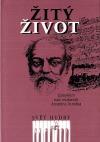 Žitý život: Zamyšlení nad osobností Antonína Dvořáka