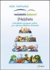 Metabolic balance - (ne)dieta