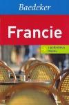 Francie baedeker