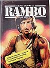 Rambo I (První krev)