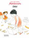Moje malé příběhy Montessori: Úklid
