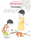 Moje malé příběhy Montessori: Procházka