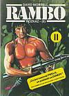 Rambo II (Rozkaz)