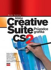 Adobe Creative Suite CS 2 Průvodce grafika