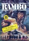 Rambo III (Pro přítele)