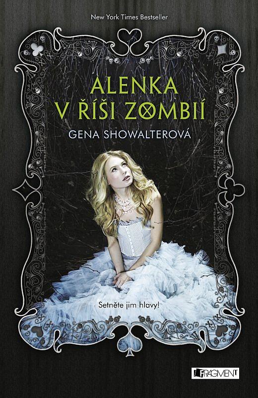 https://www.databazeknih.cz/images_books/34_/342689/big_alenka-v-risi-zombii-LQB-342689.jpg