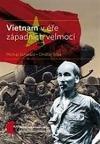 Chabý překlad oficiální verze dějin Vietnamské socialistické republiky