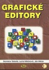 Grafické editory