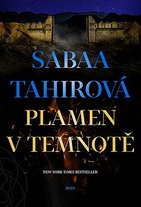https://www.databazeknih.cz/images_books/34_/342816/big_plamen-v-temnote-hmQ-342816.jpg