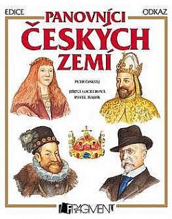 Panovníci českých zemí