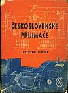 Československé přijimače