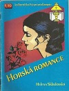 Horská romance