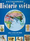 Historie světa - Atlas světových dějin
