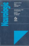 Neurologie pro praktické lékaře