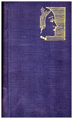 Façady : román dobrodružství velkého světa obálka knihy