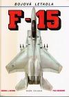 Bojová letadla F-15