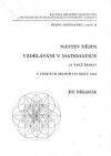 Nástin dějin vzdělávání v matematice