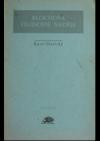 Blochova filosofie naděje