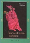 Český novotomismus třicátých let