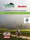Motorkářský průvodce po Rumunsku, první část – Pohoří Apuseni