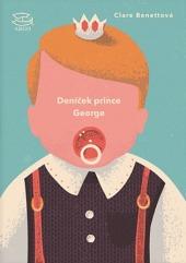 https://www.databazeknih.cz/images_books/34_/343290/mid_denicek-prince-george-vhV-343290.jpg