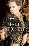 Spoveď Márie Antoinetty
