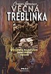 Věčná Treblinka
