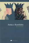 Anna z Kunštátu