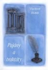 Pajány a traktáty