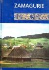 Zamagurie: Národopisná monografia oblasti