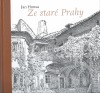 Ze staré Prahy
