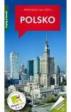 Polsko - Průvodce na cesty