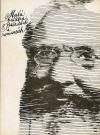 Malá knížka o Baladách a romancích