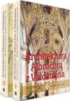Architektura Albrechta z Valdštejna