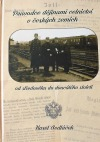 Průvodce dějinami celnictví v českých zemích