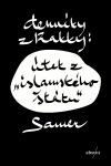 Denníky z Rakky: Útek z Islamského štátu