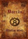 Yorrân II. – Údolím stínů