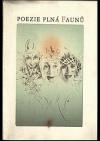 Poezie plná Faunů