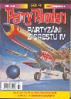 Partyzáni z Crestu IV