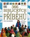 366 biblických příběhů pro nejmenší