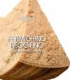 Parmigiano Reggiano - 50 snadných receptů s parmazánem