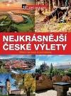 Nejkrásnější české výlety pěšky, na kole, s kočárkem