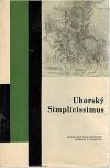 Uhorský Simplicissimus