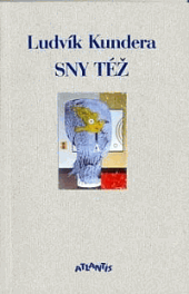 Sny též: poezie 1989-1995
