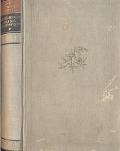 Pankrác Budecius, kantor a jiné povídky