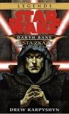 Darth Bane: Cesta zkázy